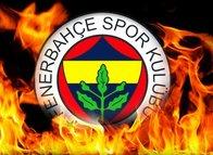 Fenerbahçe'den 10 numara plan! Kruse'nin yerine Brezilyalı yıldız