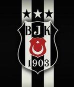 Beşiktaş'a Genk maçı öncesi şok! 3 futbolcu...