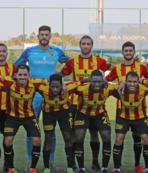 Göztepe'nin yeni transferlerinden iddialı sözler!