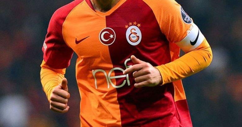 Dev isyan... Galatasaraylı oyuncunun emekliliğini istediler!