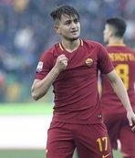 Transfer gerçekleşecek mi? Napoli'den resmi açıklama