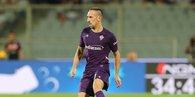 Ribery'den FIFA 20'ye sitem