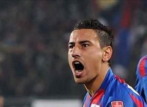 Trabzonspor'un Fos Transferleri