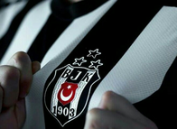 Beşiktaş Atiba'nın alternatifini buldu
