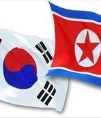 Koreas edge towards joint Olympic team
