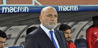 Ziya Alkurt Kayserispor'da 2