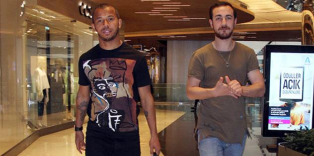 Galatasaray'dan son dakika kararı! Mariano ve Diagne... Transfer haberleri
