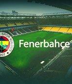 İstanbul maçı 19'da