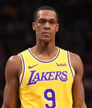 NBA'de kamp krizi! Oyuncular şikayetçi
