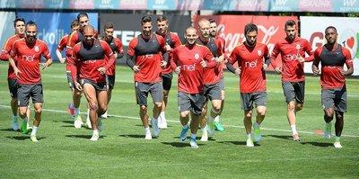 Galatasaray, Bursaspor'a konuk oluyor