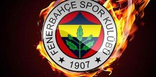 fenerbahceye super kanat italyadan geliyor 1592954190930 - Fenerbahçe'de Emre Belözoğlu'ndan yeni karar! Bundan sonraki maçlarda...