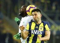 Fenerbahçe'de kritik viraj!