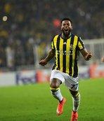 Fenerbahçelilere müjde...
