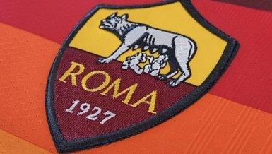 Roma teknik direktör Paulo Fonseca ile devam etmeyecek
