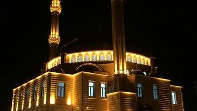 2021 Ramazan Antalya imsakiye saatleri! Antalya için İlk iftar ve ilk sahur saat kaçta hangi gün?