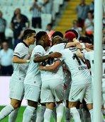 Beşiktaş-Akhisarspor maçı ne zaman saat kaçta hangi kanalda?