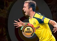 Dünya yıldızı o teklifi reddetti! Galatasaray...