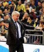 Panathinaikos maçı yorumu