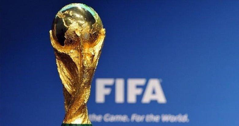 Yapay zeka 2018 Dünya Kupası şampiyonunu açıkladı!