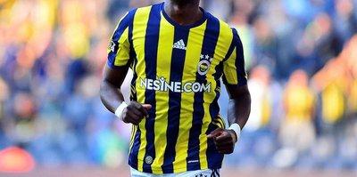 Fener'in eski golcüsü Bursaspor'a önerildi