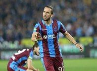 Trabzonsporlu Yusuf Yazıcı'ya rekor teklif! Türk futbol tarihine geçecek