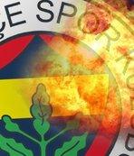 Fenerbahçe'den transfer taarruzu! 8 isim birden...