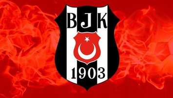 Beşiktaş'tan çifte harekat! Transferde Galatasaray sürprizi...