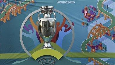 Son dakika spor haberi: İtalya seyirci kararını verdi! EURO 2020'de...