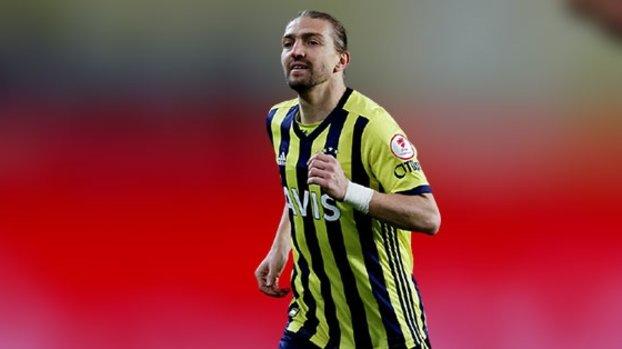 Caner Erkin o sözler sonrası kadro dışı kaldı! Galatasaray derbisinde... #