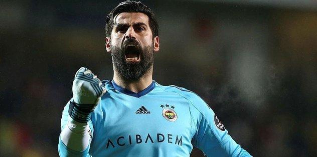 Galatasaraylılar hayal kurmasın