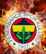 İngilizler duyurdu... Fenerbahçe transferde bombayı patlatıyor!