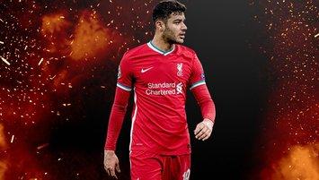 Liverpool'dan Ozan kararı! Yeni sezonda...