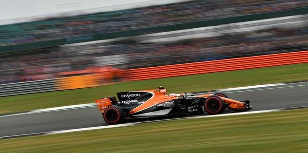 Formula 1'de takımların harcama limiti düşürüldü!