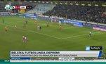 Belçika futbolunda şike depremi!