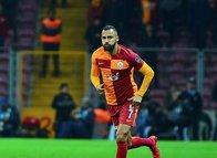 Beşiktaş yönetici Metin Albayrak'tan Yasin Öztekin'e açık kapı
