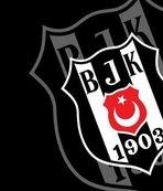Beşiktaş'ın yeni transferi hafta içi İstanbul'da!