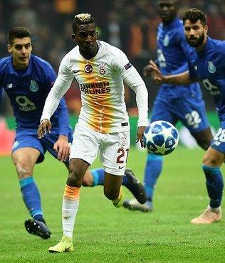 Abdurrahim Albayrak futbolu beğendi