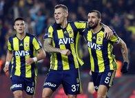 Fenerbahçe maçında kural hatası iddiası! Maç tekrar edilir mi? Kural kitabı ne diyor? İşte detaylar...
