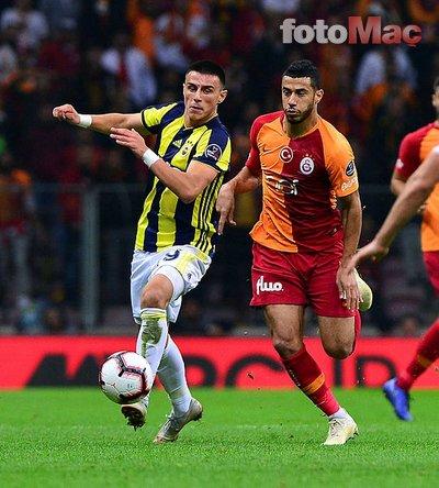 Türkiye'nin en marka kulübü açıklandı!