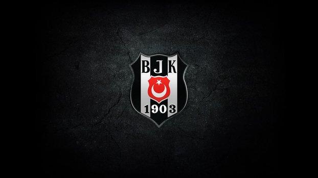 Beşiktaş'a kötü haber! Cyle Larin milli takım maçında sakatlandı (BJK spor haberi)