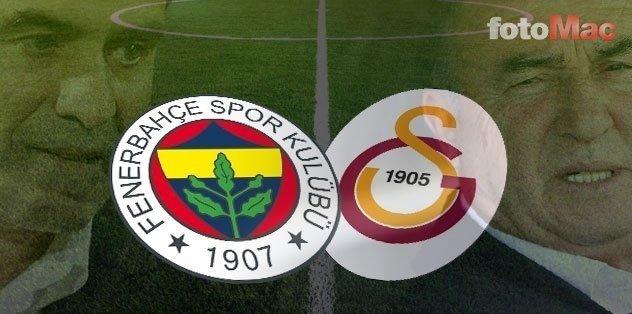 İşte harcama limitleri sonrası Fenerbahçe'de son durum!