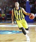 """Kostas Sloukas: """"Sakatlıkları mazeret olarak sunmamalıyız"""""""