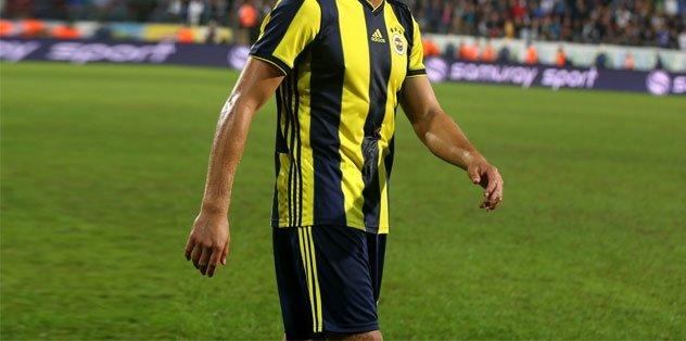 Fenerbahçe'ye kötü haber! Dibe vurdu...