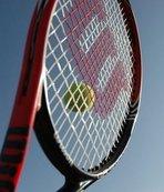 Teniste Fed Kupası'na koronavirüs engeli