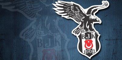 Beşiktaş Ryan Babel'e ne kadar ödeyeceğini açıkladı