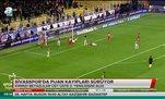 Sivasspor'da kötü gidiş sürüyor