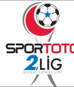 TFF 2'nci Lig Play-off finali Mersin'de oynanacak