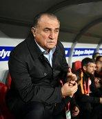 G.Saray'ın istediği yıldız futbolcu konuştu: Ocak ayında...