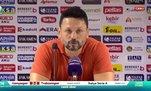 Erol Bulut'tan Fenerbahçe sorusuna cevap!