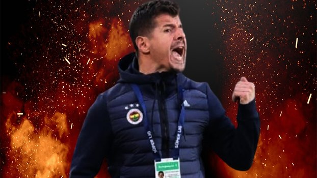 Usta yazarlardan şampiyonluk yorumu! Fenerbahçe'nin sorunu... #
